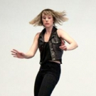 The Feath3r Theory Announces New Production WE MAY NEVER DANCE AGAIN Photo