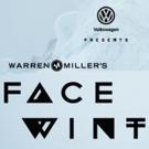 The Hanover Theatre Honors a Legend When Volkswagen Presents Warren Miller's FACE OF  Photo