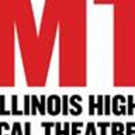 Broadway In Chicago Announces Nominees For Illinois High School Musical Theatre Awards