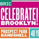 BRIC Announces Les Ballet Jazz de Montreal: Leonard Cohen's DANCE ME