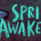 Cast and Creative Team Announced For SPRING AWAKENING at Hope Mill Theatre