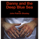Mother Bar and Kitchen Presents DANNY AND THE DEEP BLUE SEA By John Patrick Shanley Photo
