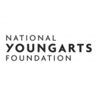 YoungArts Champions Emerging Artists at Miami Art Week 2018