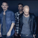 Daughtry Comes to Worcester This Spring