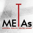 The METAs Announce Nominees For The 2017-18 Season Photo