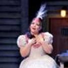 San Francisco Opera Opens 96th Season With Double Bill Of Pietro Mascagni's CAVALLERIA RUSTICANA And Ruggero Leoncavallo's PAGLIACCI