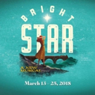 Steve Martin & Edie Brickell's BRIGHT STAR Is Coming To Theatre Under The Stars Photo