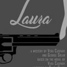 Tacoma Little Theatre Presents LAURA