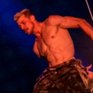THE GREAT MOSCOW CIRCUS Returns To Adelaide