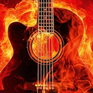 WSRep Kicks Off The Summer With The Music Of Johnny Cash
