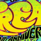 THE MUSIC OF CREAM – 50TH ANNIVERSARY WORLD TOUR to Hit North America Photo