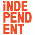 Film Independent Selects Seven Writers For 2018 Episodic Lab Photo