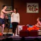 BWW Review: In STRAIGHT, a New Generation Tackles Tough Questions About Sexuality and Photo