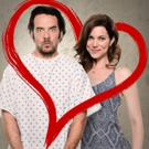 Indie Vasectomy Comedy FIXED Opens This Valentines Day Photo