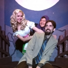 BWW Review: YOUNG FRANKENSTEIN at The Performing Arts San Antonio