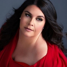 Angela Meade Returns to her Native Land for 'Il Trovatore'