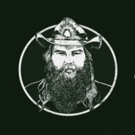 Chris Stapleton Confirms 2019 'All-American Road Show' Tour