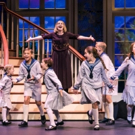 THE SOUND OF MUSIC Brings the Hills to Life at Thrasher-Horne Center