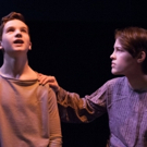 Experience The Newbery Award-Winning Story THE GIVER At DreamWrights