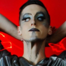 Dixon Place Announces HOT! NYC Celebration of Queer Culture Highlights Photo
