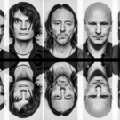 RADIOHEAD July-August North American Dates On Sale Beginning Friday, 2/23