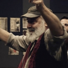 VIDEO: Get A First Look At FIDDLER ON THE ROOF in Turkey