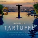 Casting Announced For TARTUFFE At Theatre Royal Haymarket
