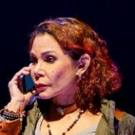 BWW Review:  Quiara Alegría Hudes and Erin McKeown's MISS YOU LIKE HELL Explores The Emotional and Political Walls That Can Separate a Mother and Daughter