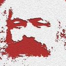 Karl Marx Arrives in Los Angeles In MARX IN SOHO