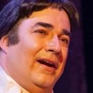 BWW Review: LA CENERENTOLA  at JUDY Bayley Theatre