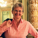 BWW Interview Part 1: Seattle Opera Eagerly Awaits New General Director Photo
