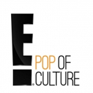 Driven by KEEPING UP WITH THE KARDASHIANS Season Premiere, E! Ranks #1 on Sunday in Primetime Among 18-34 Across Cable