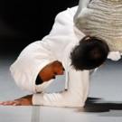 BWW Dance Review: ANALOGY/TRILOGY at Eisenhower Theater, Kennedy Center