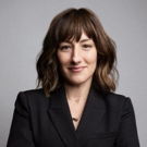 Times Square Alliance Announces Jean Cooney as Director of Times Square Arts Photo