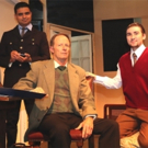 Old Mill Theatre Presents a Classic Agatha Christie Mystery Photo