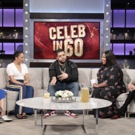 Sneak Peek - O'Shea Jackson Jr Wants to Be the Black Brad Pitt on THE REAL