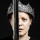 BWW Review: Bootleg Shakespeare HENRY VI, PART 3 at Taffety Punk is Theater Without a Photo