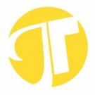 Theatre Tulsa Announces Shows for 97th Season