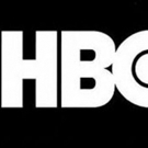 HBO Signs Investigative Journalist Ronan Farrow to Three-Year Television Deal