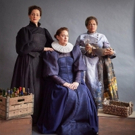 BWW Review: Portland Stage's BABETTE'S FEAST Has Contemporary Resonance Photo