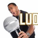 Toronto's Festival Of Beer Presents Ludacris