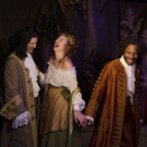 Synchronicity Theatre To Open 21st Season With Jessica Swale's NELL GWYNN Photo