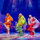 MAMMA MIA! Announces New Booking Period In London