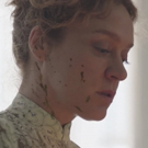 VIDEO: Watch Trailer for LIZZIE Starring Kristen Stewart and Chloë Sevigny