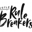 Bustle Announces Inaugural RULE BREAKERS Event, Janelle Monáe to Headline
