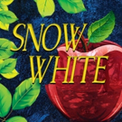 FST Brings Classic Tale SNOW WHITE To Sarasota