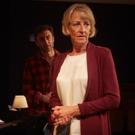 Cervantes Theatre Presents THE SWALLOW, Exploring The Impact Of The Orlando Terrorist Attack