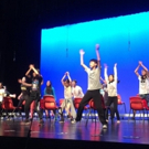 Guest Blog: Passport to Broadway in China - Day #4