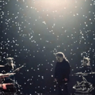 Man With a Mission Announces 'Remember Me' EP