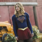 BWW RECAP: SUPERGIRL Reveals Her Secret Identity to Someone New in 'Blood Memory' Photo